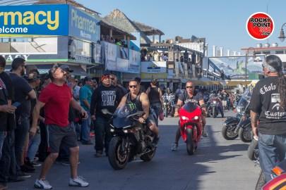 2016-rocky-point-rally-42