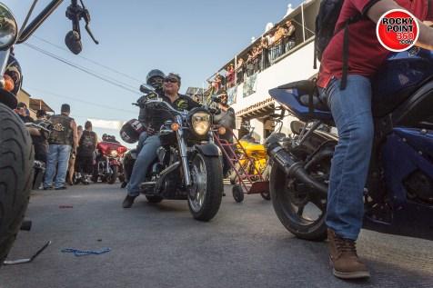 2016-rocky-point-rally-50