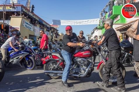 2016-rocky-point-rally-67