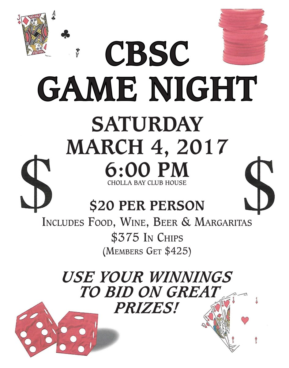 cbsc-game-night-flyer-2017