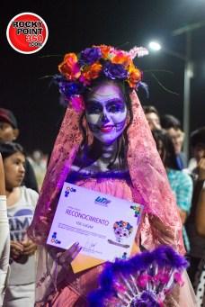 UTPP-Dia-de-Muertos-2016-1 Día de Muertos en Puerto Peñasco