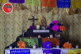 UTPP-Dia-de-Muertos-2016-3 Día de Muertos en Puerto Peñasco