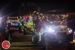 2016-CBSC-Light-Parade-4 2016 CBSC Light Parade
