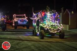 2016-CBSC-Light-Parade-5 2016 CBSC Light Parade