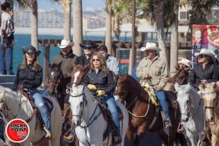 3ra-cabalgata-huelles-de-mujer-2016-19