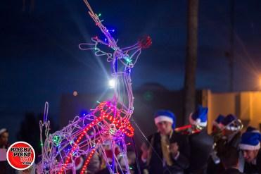 desfile-luces-11-1 2016 City Light Parade