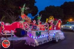 desfile-luces-4 2016 City Light Parade
