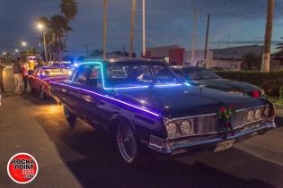 desfile-luces (7)