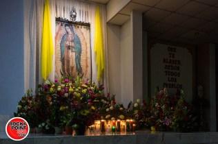 dia de la virgen de guadalupe puerto peñasco (12)