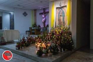 dia de la virgen de guadalupe puerto peñasco (13)