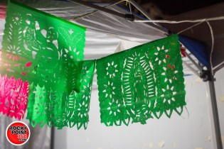 dia de la virgen de guadalupe puerto peñasco (8)