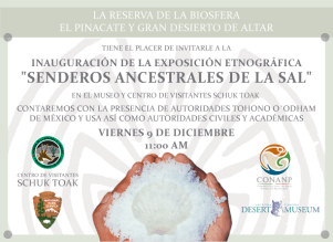 pinacate-reserve-expo-dec9
