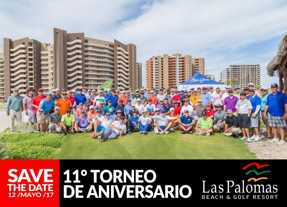 2017-palomas-anniv-tournament-1200x866 11th Las Palomas Anniversary Tourmanet
