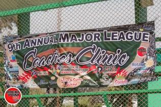 9th coaches clinic 2017 14