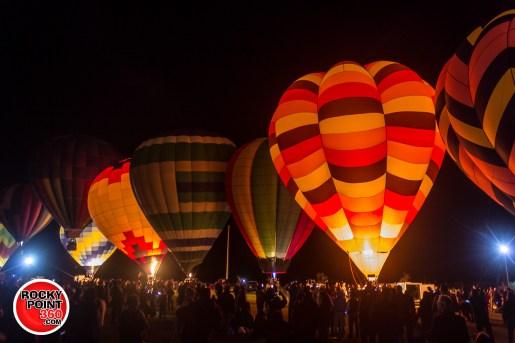 Ballon-Festival-2017-37 La esquiva migración de globos aerostáticos