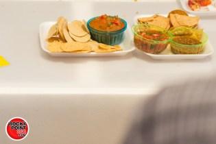 Taste of Peñasco 2017 (17)