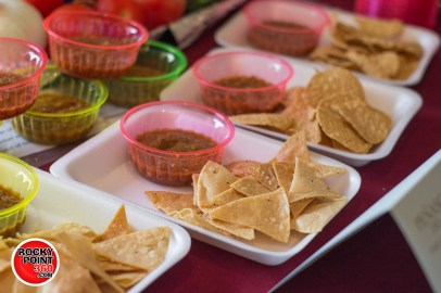 Taste of Peñasco 2017 (7)