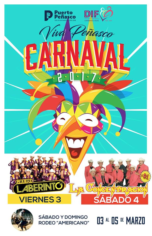 penasco singles Rocky point rentals, goodyear,  circus mexicus returns to puerto penasco june 7-10, 2018 thursday june 7  or singles down to rocky point,.