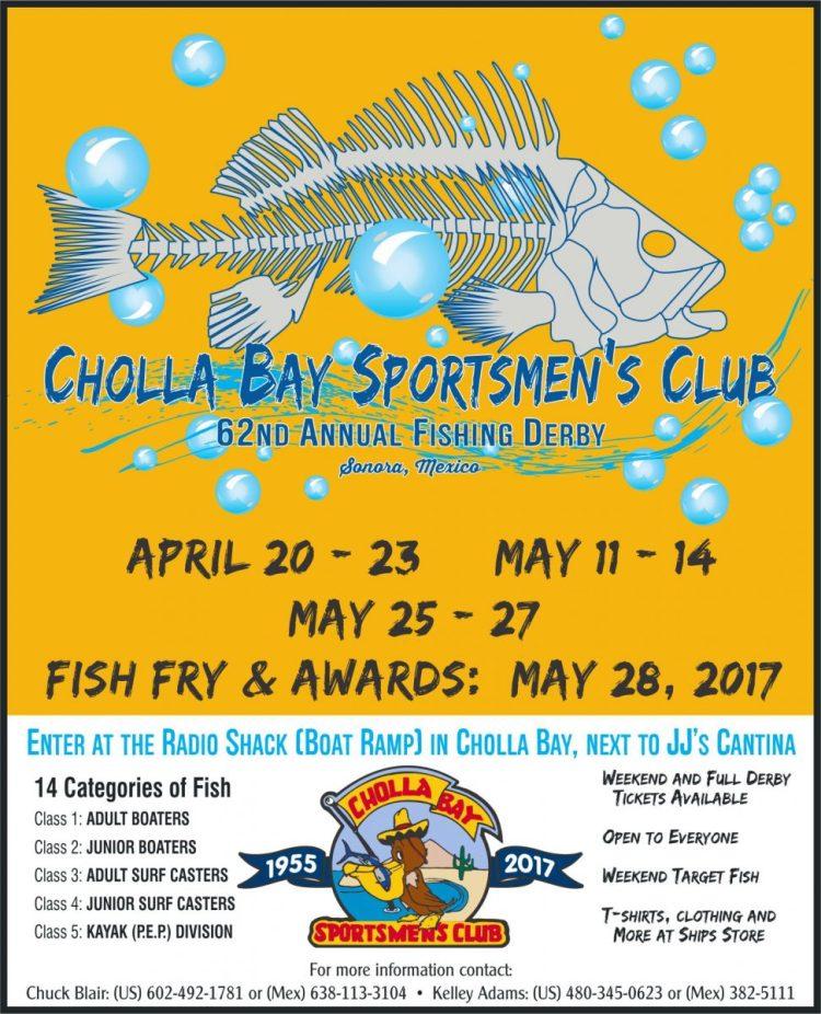 CBSC-62nd-Fishing-Derby-2017-972x1200 CBSC Fishing Derby Phase 1