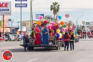 Carnaval-2017-13 ¡Viva Peñasco! Carnaval 2017