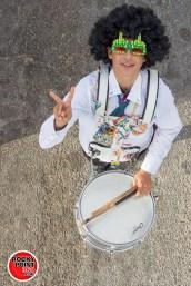 Carnaval-2017-19 ¡Viva Peñasco! Carnaval 2017