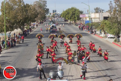 Carnaval-2017-21 ¡Viva Peñasco! Carnaval 2017