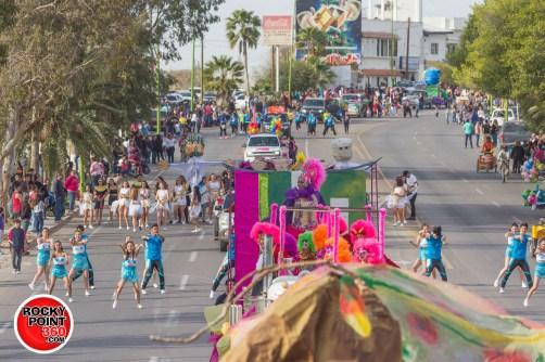 Carnaval-2017-24 ¡Viva Peñasco! Carnaval 2017