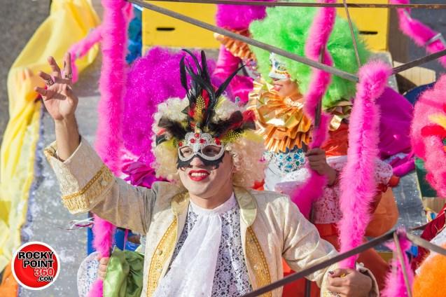 Carnaval-2017-26 ¡Viva Peñasco! Carnaval 2017