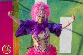 Carnaval-2017-27 ¡Viva Peñasco! Carnaval 2017