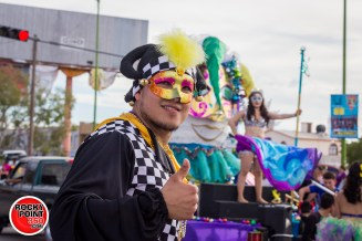 Carnaval-2017-30 ¡Viva Peñasco! Carnaval 2017