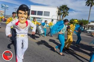 Carnaval-2017-5 ¡Viva Peñasco! Carnaval 2017