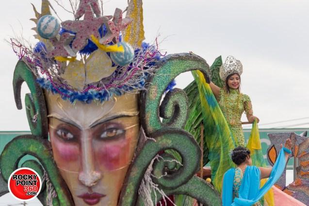 Carnaval-2017-56 ¡Viva Peñasco! Carnaval 2017