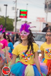 Carnaval-2017-63 ¡Viva Peñasco! Carnaval 2017