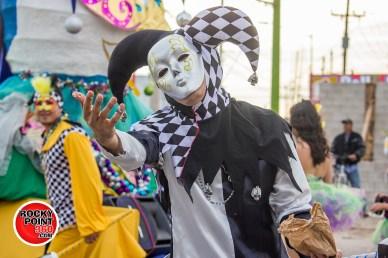 Carnaval-2017-64 ¡Viva Peñasco! Carnaval 2017