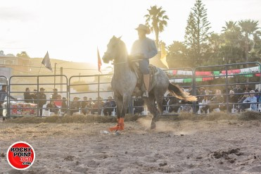 Carnaval-2017-73 Carnaval Rodeo 2017 - Viva Peñasco