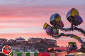 Carnaval-2017-80 ¡Viva Peñasco! Carnaval 2017