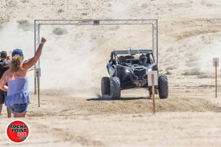 RP OffRoad Challenge RPspeedway (10)