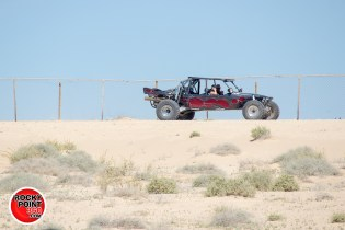 RP OffRoad Challenge RPspeedway (14)