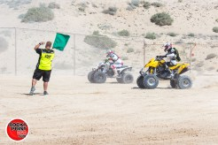 RP-OffRoad-Challenge-RPspeedway-16 Rocky Point Off Road Challenge - Spring Break 2017