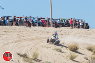RP OffRoad Challenge RPspeedway (17)