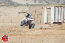 RP-OffRoad-Challenge-RPspeedway-19 Rocky Point Off Road Challenge - Spring Break 2017