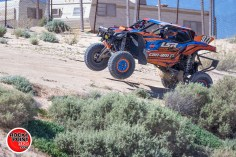RP OffRoad Challenge RPspeedway (2)