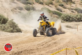 RP OffRoad Challenge RPspeedway (22)