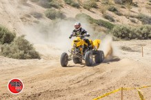RP-OffRoad-Challenge-RPspeedway-22 Rocky Point Off Road Challenge - Spring Break 2017