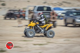 RP OffRoad Challenge RPspeedway (23)