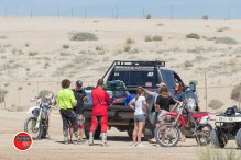 RP-OffRoad-Challenge-RPspeedway-24 Rocky Point Off Road Challenge - Spring Break 2017