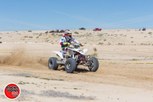 RP OffRoad Challenge RPspeedway (25)