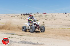 RP-OffRoad-Challenge-RPspeedway-25 Rocky Point Off Road Challenge - Spring Break 2017