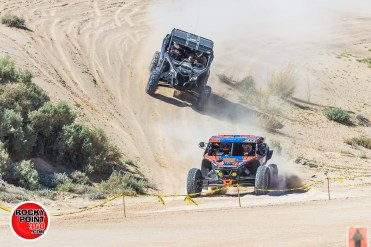 RP-OffRoad-Challenge-RPspeedway-6 Rocky Point Off Road Challenge - Spring Break 2017