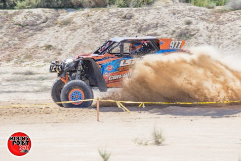 RP OffRoad Challenge RPspeedway (7)